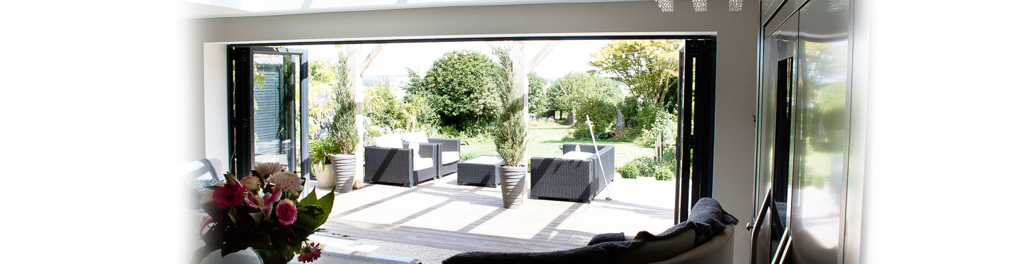 NPS Windows-multifolding-door-specialists-beaconsfield