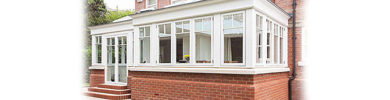 NPS Windows-orangery-specialists-beaconsfield
