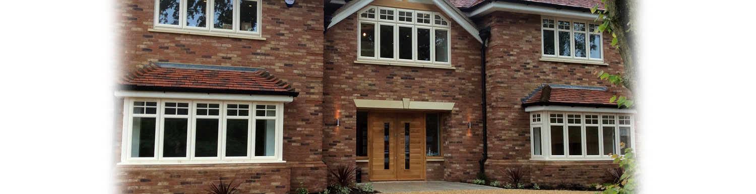 NPS Windows-window-doors-specialists-beaconsfield